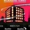 Wildersgade Filmhus