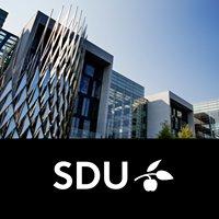 SDU Sønderborg - University of Southern Denmark