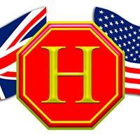 HCS, USA Saddlery & Fittings