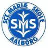Sct. Mariæ Skole
