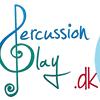 Percussion Play Danmark ApS