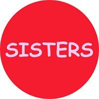 Sisters - für den Ausstieg aus der Prostitution e.V.