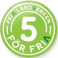 Fria Läroverken Kalmar
