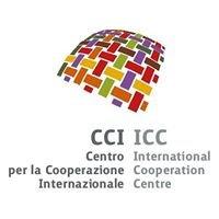 Centro per la Cooperazione Internazionale