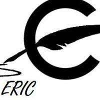 E.R.I.C. - English wRiting Improvement Center
