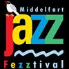 Middelfart Jazz Festival