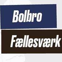 Bolbro Fællesværk