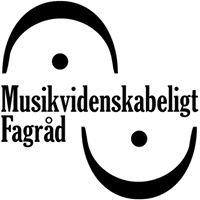 Musikvidenskabeligt Fagråd