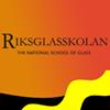 RiksGlasskolan