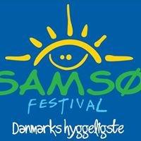 Samsø Festival