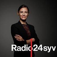 Radio24syv - Kina Snak
