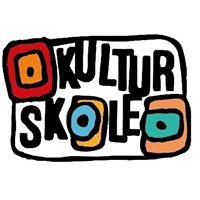 Tønder Kulturskole