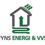Fyns Energi & VVS