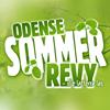 Odense Sommerrevy