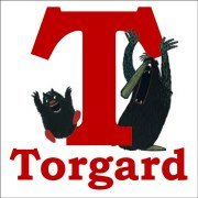 Forlaget Torgard