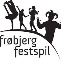 Frøbjerg Festspil