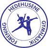 Hedehusene Gymnastik Forening