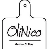OliNico Gastro Grillbar