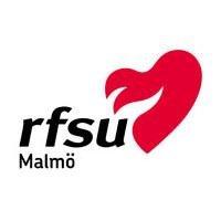 RFSU Malmö
