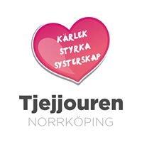 Tjejjouren Norrköping