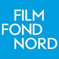 Filmfond Nord As