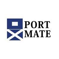 Central Baltic PortMate