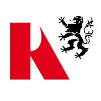 Rahn Education - Campus am Spreebogen