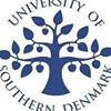 SDU Sport Odense