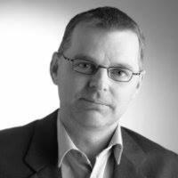 Carsten Sommerlund
