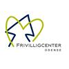 Frivilligcenter Odense