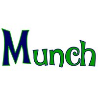 Munch Cafe and Catering
