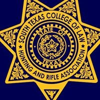 South Texas College of Law Hunting and Rifle Association (HURA)