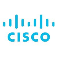 Cisco East Africa