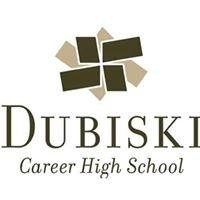 Dubiski Career High School