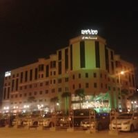 Park Inn Hotel By Radisson, Al Khobar