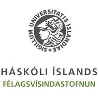 Félagsvísindastofnun Háskóla Íslands