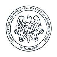 Wydział Lekarski I Uniwersytetu Medycznego w Poznaniu