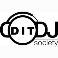 DIT DJ Society