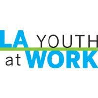 L.A. Youth at Work