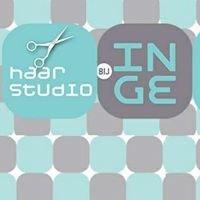 Bij Inge Haarstudio