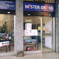 Mister Drone Shop
