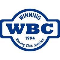 Winning Boxing Club