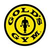 Gold's Gym Breaux Bridge, La