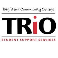 TRiO-SSS at BBCC