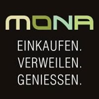 MONA München