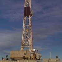 Desta Drilling