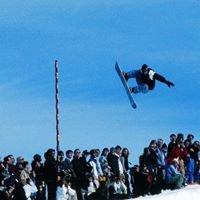 Trysil skimuseum