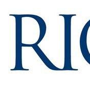 Religion and Public Life Program at Rice University