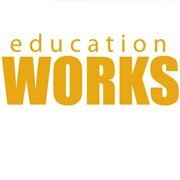 Education Works Alliance