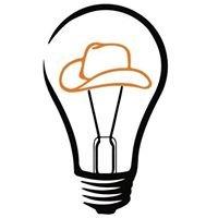 Cowboy Technologies